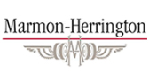 Marmon-Herrington Parts